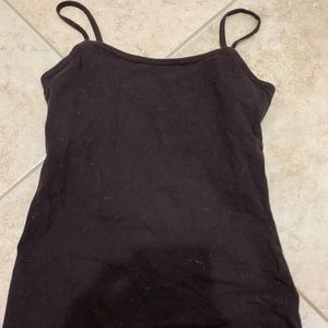 ✰ victoria's secret bra top ✰